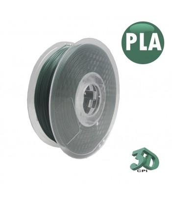 filamento PLA PLUS 3DCPI