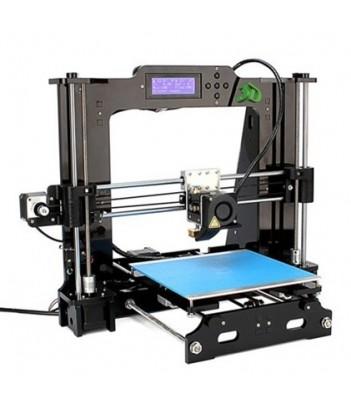 KIT impresora 3D CPI PRUSA