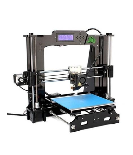 Kit-prusa-3D CPI