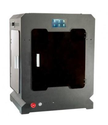 3DCPI YLOX 3D PRINTER
