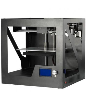 IMPRESSORA 3D CPI IM-2420