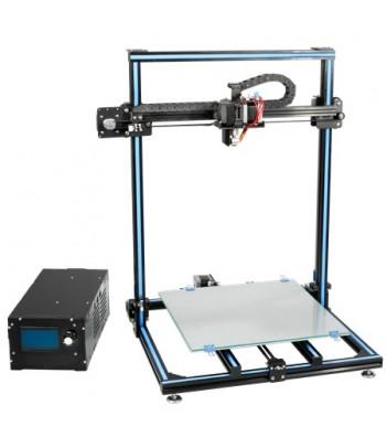 3D Print CPI IM-3040