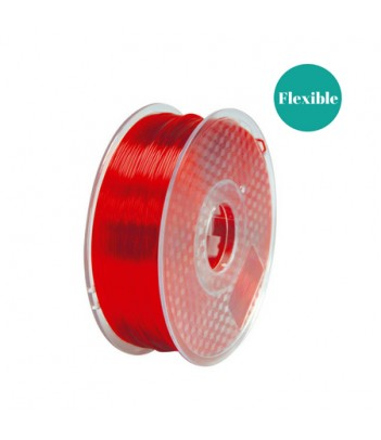 filamento FLEXIBLE 3DCPI