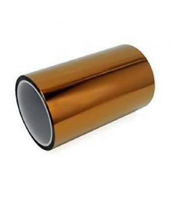 CINTA KAPTON ancho 20mm 33mm