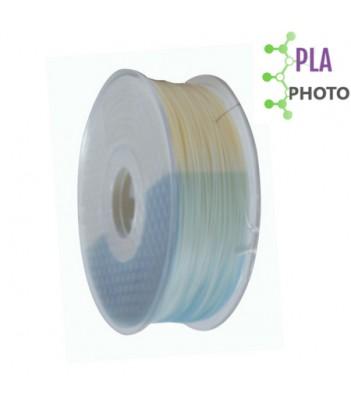 filamento 3D PLA PHOTO 3DCPI