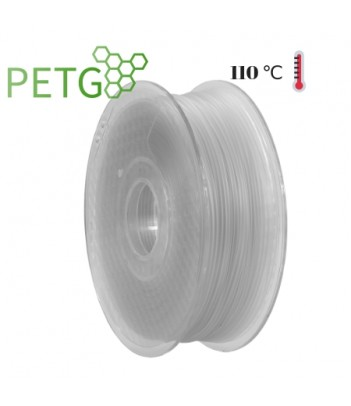 FILAMENT PETG HT 110 3DCPI