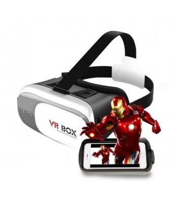 Gafas de Realidad Virtual (VR) VRS-TECH