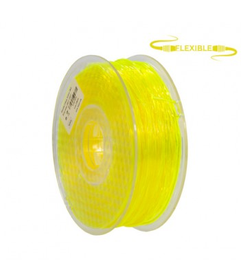 filament FLEXIBLE 3DCPI