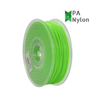 PA-NYLON 3DCPI filament