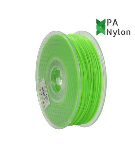 PA-NYLON 3DCPI