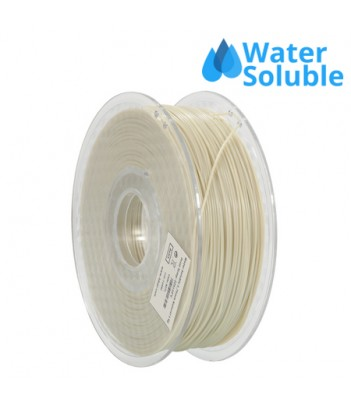 water soluble Filament 3D CPI