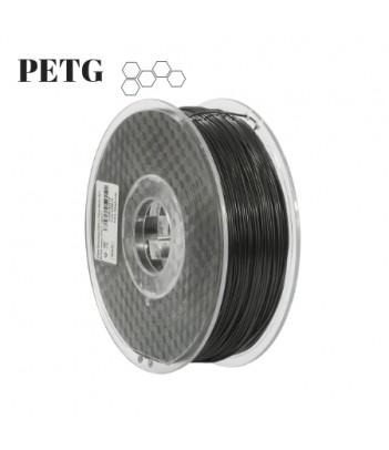 PETG 3DCPI