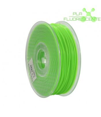 3D filament FLUORESCENT 3DCPI PLA