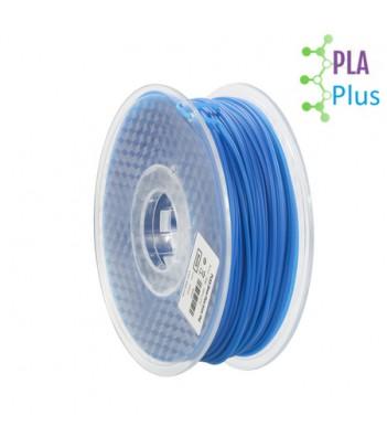 filament PLA PLUS 3DCPI