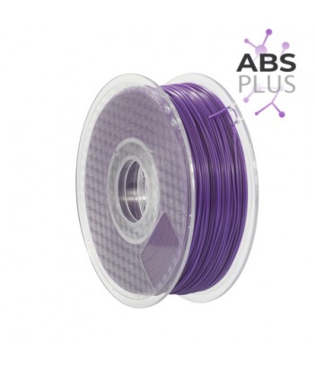 ABS PLUS 3DCPI filament