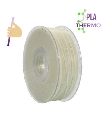 filamento 3D PLA THERMO 3DCPI