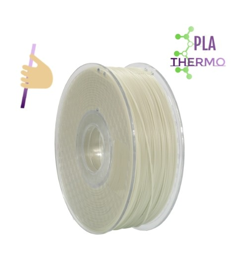 PLA Thermo