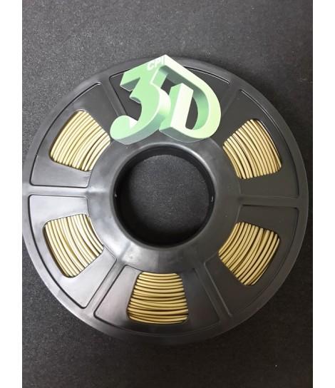 Bronce PLA 3DCPI
