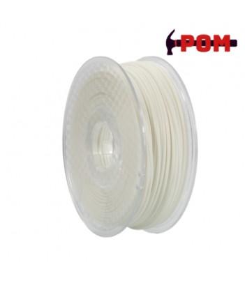 filamento POM  3DCPI