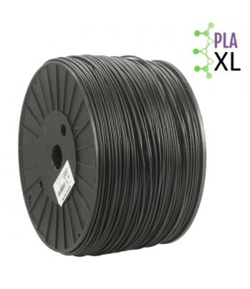 PLA XL 3DCPI