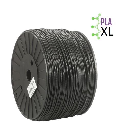 PLA_XL