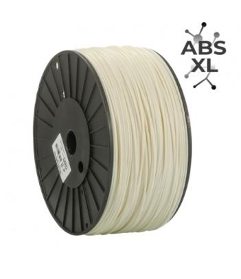 FILAMENTO  ABS XL 3DCPI
