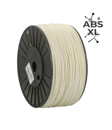 ABS XL 3DCPI