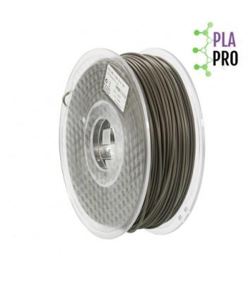 filamento PLA PRO 3DCPI