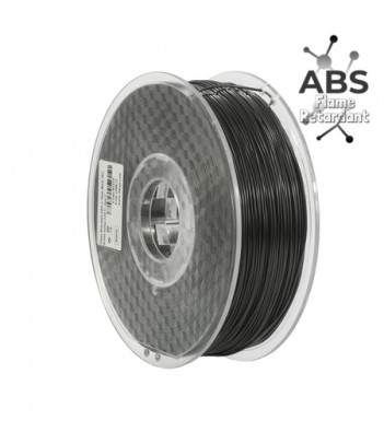 3D filament  ABS FLAME RETARDANT 3DCPI