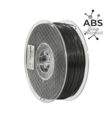 filamento 3D ABS FLAME RETARDANT 3DCPI