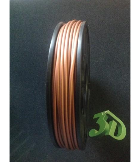Copper PLA 3DCPI
