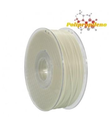 Filamento Polipropileno PP 3DCPI