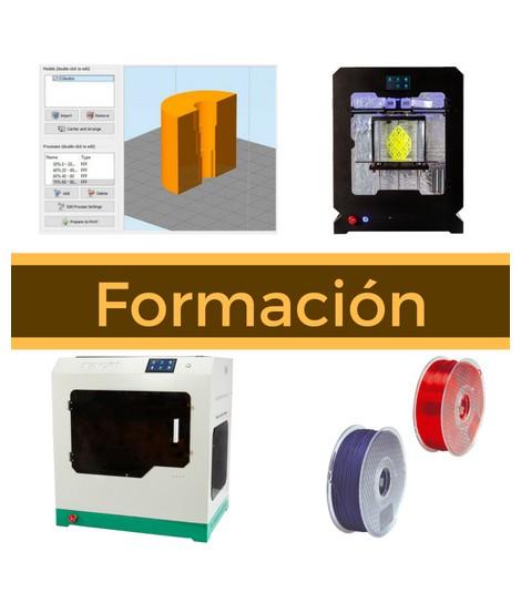 Curso_Formacion