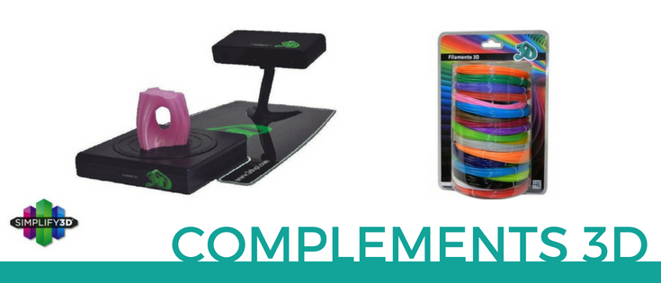 http://www.3dcpi.com/ca/scanner-3d/