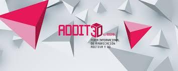3DCPI en 2018  también ADDIT3D