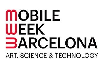 Mobile Week Barcelona